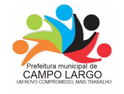 Prefeitura Municipal de Campo Largo do Piauí